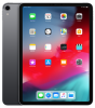 Фото Apple iPad Pro 12.9 (2018) 256Gb Wi-Fi