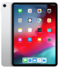 Фото Apple iPad Pro 12.9 (2018) 256Gb Wi-Fi + Cellular
