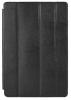 ���� PortCase TBK-270 BK