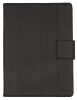 Rivacase 3117 black