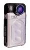 HDC HD305