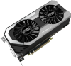 Palit GeForce GTX 1060 JetStream 3Gb (NE51060015F9-1060J)