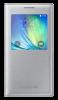 ���� Samsung EF-CA500BS