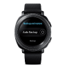 Фото Samsung Galaxy Gear Sport (Black)