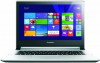 Lenovo IdeaPad Flex 2 14 (59-422563)