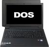Фото Lenovo IdeaPad V310-15IKB (80T30061RK)