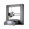 Фото Wanhao Duplicator i3 Plus
